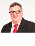 John Fahey, HouseSmart Real Estate Pty Ltd - Beechboro