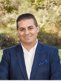 George Faris, The Sydney Property Agency