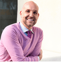 Rob D' Agostino, First National Real Estate Adio - NORTHCOTE