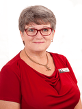 Linda Ausburn, Alice Street Real Estate - Maryborough
