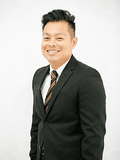 Isaac Nguyen, One Agency Isaac Nguyen Real Estate