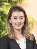 Lynn Nie, Melcorp Real Estate - Melbourne