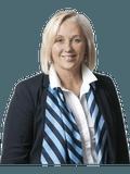 Cathy Holmes, Harcourts - Ulladulla
