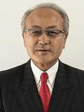 Kenn Kim, Professionals Broadbeach - BROADBEACH