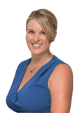 Sally O'Neill, Harcourts Coastal - HOPE ISLAND