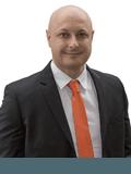Phil Licciardi, iTRAK REAL ESTATE (Aust) - BORONIA