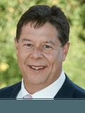 Craig Marsh, Herbert Real Estate - Mount Gambier