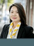 Jessica Chen, Ray White Adelaide Group - RLA 275886