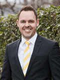 Ryan Stapleton, Ray White - Norwood RLA278530