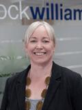 Marie McWilliam, Harcourts Brock Williams - (RLA 247163)