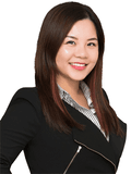 Ivy Guo, RE/MAX  - United Vision