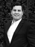 Anthony Christakakis, Bells Real Estate - Sydenham