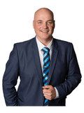 Martin Green, Harcourts - Carrum Downs