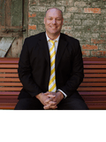 Chris Buitenhuis, Ray White Manly - MANLY