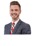 Lloyd Hillard, Barry Plant - Mornington