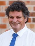 Joe Dignam, First National Coast & Country -