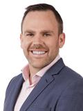 Richard Clucas, Abel McGrath Property Group - Claremont
