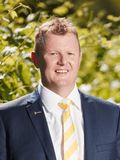 Darren Pratt, Ray White Barossa/ Two Wells -  RLA047085
