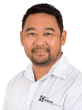 Rueben Lee-Chi, First National Real Estate Broome                        -