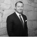 Michael Carter, Dukes Estate Agents - Penrith
