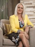 Melinda Lee-Ball, Belle Property Cornubia