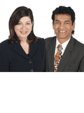 Lisa Frances Peyal Jayatilaka, Sell Lease Property