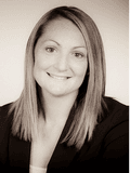 Melissa Brennan, Magain Real Estate - Ascot Park / Glenelg / Happy Valley / Morphett Vale / Seaford / Woodcroft