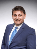 Nick Christopoulos, Douglas Kay Real Estate - Sunshine