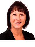 Jo-Ann Yandle, Kevin Green Real Estate - Mandurah