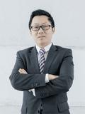 Ken Gu, Love & Co