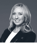Maddie Harris, O'Brien Real Estate - Berwick