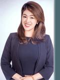 Vivian Tang,