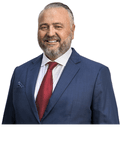Paul Karasalidis, Century 21 Southern Realty - Wolli Creek