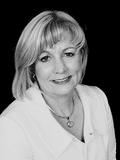 Carol Spalding, RE/MAX - United Vision