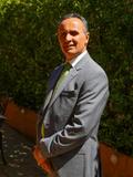 Roy Marando,