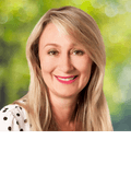 Stephanie Crawford, Purplebricks - Queensland