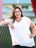 Rowena Gill, Ray White - Beenleigh