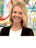 Shelley Cooper, Axis Property - CAULFIELD