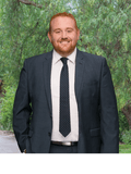 Nathan Ricardo, Barry Plant - Coburg