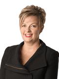 Carolyn Dawson, Acton Cottesloe  - Peppermint Grove