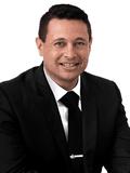 Kip Marcar, Professionals Stirling Clark - Forrestfield