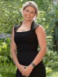 Carita Lanham, Ray White - Surfers (Benowa)