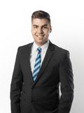 Andrew Kasimatis, Harcourts - Rata & Co