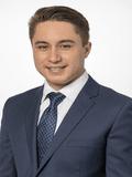 Kevin Buchanan, Richard Matthews Real Estate - Strathfield
