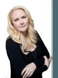 Ange Linke, Palace Property Agents - Karana Downs