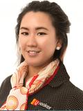 Tiffany Wong,