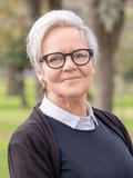 Belinda Lindsay, Collins Simms - Inner City
