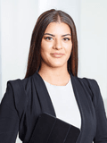 Kristiana Karakostas, Woodards - Mount Waverley