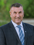 Peter Egan, Jellis Craig - Northcote Sales