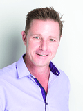 Darren Ladhams, Ouwens Casserly Real Estate - Adelaide
